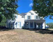 104  Spring Grove Drive, Mooresville image