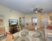 8358 Bernwood Cove LOOP Unit 711, Fort Myers image