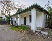 1011 E Elm, Tucson image