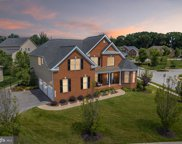 1502 Willow Branch   Way, Severn image