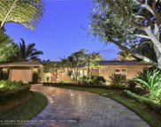 4321 NE 22nd Ave, Fort Lauderdale image