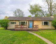 5145 Patterson Street, Indianapolis image