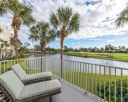 1600 Clermont Dr Unit J-102, Naples image