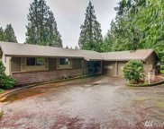 17317 3rd Ave SE, Bothell image