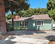 1611     Tustin Avenue, Costa Mesa image