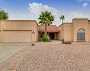 4054 E Knox Road, Phoenix image
