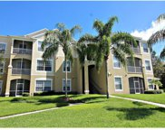 2305 Silver Palm Drive Unit 102, Kissimmee image