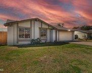 4043 W Lupine Avenue, Phoenix image