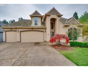 4063 IMPERIAL  DR, West Linn image