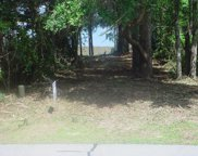 777 Chadwick Shores Drive, Sneads Ferry image