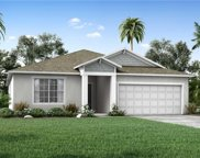 736 Sw 5th  Street, Cape Coral image