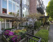 1812 19th Ave Unit 312, Seattle image