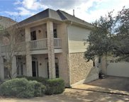4605 Candle Ridge, Austin image