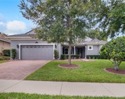 2511 Squaw Creek, Clermont image