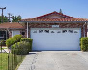 2709 Buthmann Avenue, Tracy image
