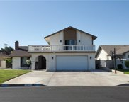 18475     Mountain Meadows Drive, Victorville image