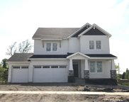 19017 100th Place, Maple Grove image