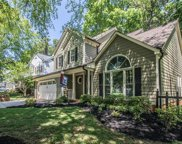 135  Southhaven Drive, Mooresville image