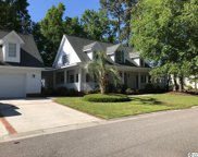 154 Turtle Creek Drive, Pawleys Island image