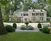 161 Piping Rock  Road, Locust Valley image