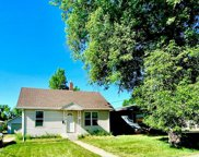 610 5th Ave Nw, Minot image