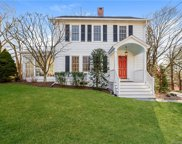 464 Mill Hill  Road, Fairfield image