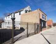 6620 South Cottage Grove Avenue, Chicago image