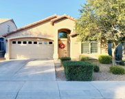 40320 W Coltin Way, Maricopa image
