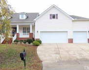 740 Highwater Place, Fuquay Varina image