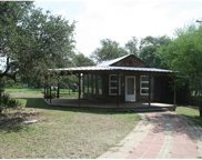 275 Post Oak Dr, Dripping Springs image