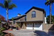 218     Cabrillo Street   B, Costa Mesa image