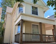 1361 W 76th  Street, Cleveland image