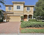 4244 River Bank Way, Port Charlotte image