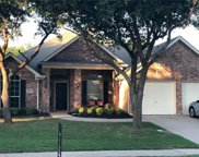 6860 Shoreview, Grand Prairie image