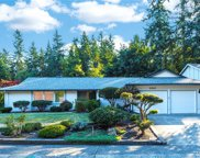 3207 SW 325th St, Federal Way image