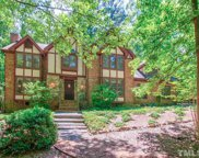707 Wellington Drive, Chapel Hill image