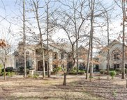 1304 Embassy Drive, Anderson image