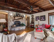 6315  Green Ridge Drive, Foresthill image