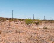 125 E Placita Colonia Real Unit #47, Green Valley image