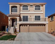 5520 DANCING FOX Court, Las Vegas image