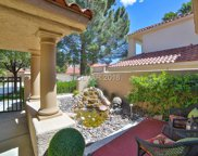 8423 TURTLE CREEK Circle, Las Vegas image
