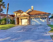 14564 Dover Forest Drive, Orlando image
