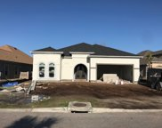 998 Bluffview Drive, Myrtle Beach image