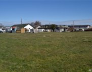 9508 269th Place NW, Stanwood image