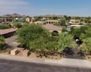 8132 N 87th Place, Scottsdale image