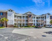4885 Magnolia Pointe Ln. Unit 203, Myrtle Beach image