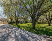 918 S Dickerson Rd, Goodlettsville image