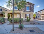 34916 N 31st Avenue, Phoenix image