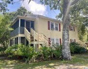 613 4th Ave. N, Myrtle Beach image