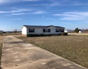 3054 S Nc Highway 50, Beulaville image